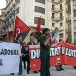 29M Lleida