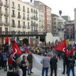 29M Lleida 2