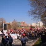 29M Sabadell 2