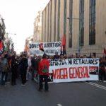 29M Tarragona
