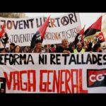29M Tarragona 2