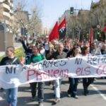 29M Vilafranca