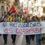 29M Vilafranca 2