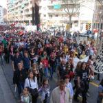 29M Sabadell