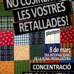 cartell 8M 2012 Lleida