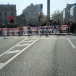 29M Barcelona 5