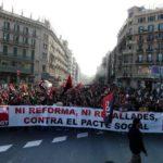 29M Barcelona 6