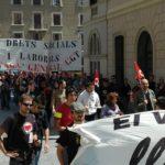 Sabadell 1