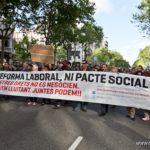 Barcelona anticapitalista 1