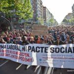 Barcelona anticapitalista 2
