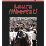 Portada Catalunya-Papers 139