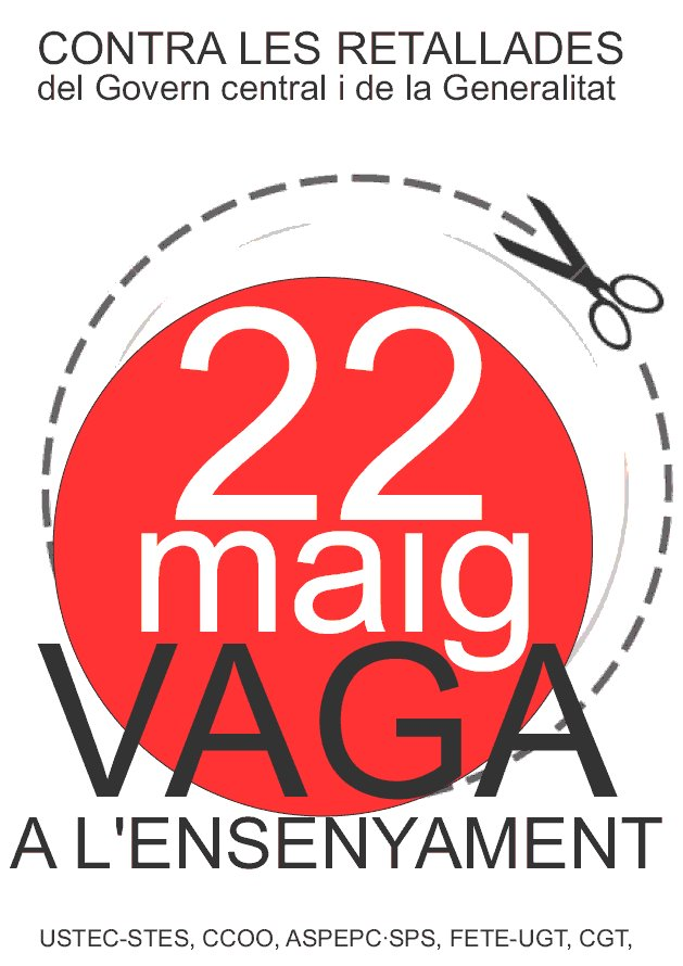22M Vaga