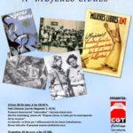 Cartel_CGT_Homenaje_Mujeres_Libres_Barna_2012_0_1-450x637_1_.jpg