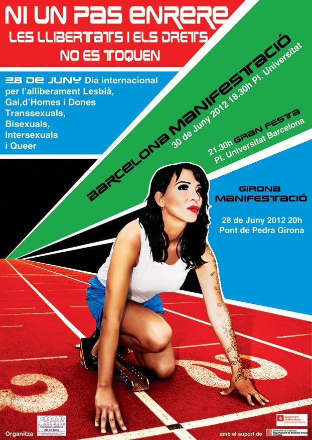 Cartell 28 juny 2012
