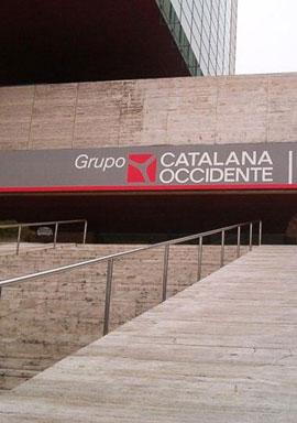 catalanaoccidente_270x384.jpg