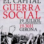 19J Girona