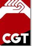 cgt_catalunya_logos.jpg