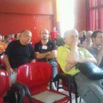 congrescgtcatalunya_5_.jpg