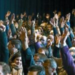 Imatge de l'assemblea