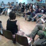 assembleaINTERZONEStarragona-300x225.jpg