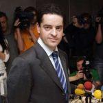 Enrique Bañuelos