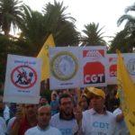 CDT_Roca6.jpg