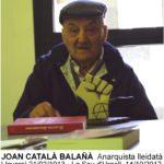 JOAN_CATALA.jpg