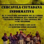31O a Lleida