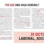 diptico_catalan_02_BCN.jpg