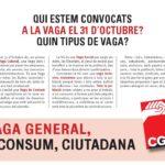 diptico_catalan_03_BCN.jpg