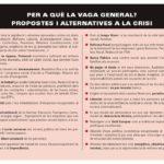 diptico_catalan_04BCN.jpg