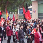 Manifestació 14N Vilanova 2