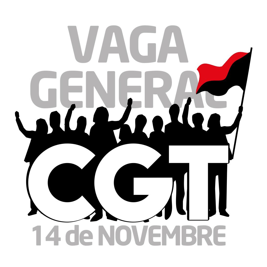 VG14Ncat-2.jpg