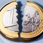 eurotrencat.jpg