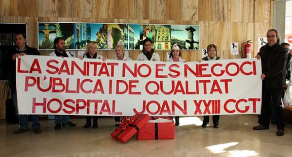 576_1359464279Hospital_Joan_XXIII_protesta_TALL.jpg