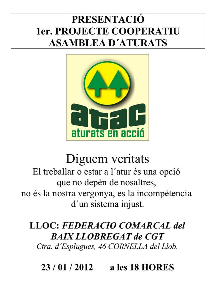 8400969859_5213fb3c86_b.jpg