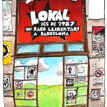 Portada llibre El Lokal