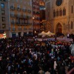 23F Lleida