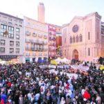 23F Lleida 2