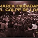 Marea_Ciudadana_BLOsG_1.jpg