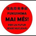 webfukushima2.jpg