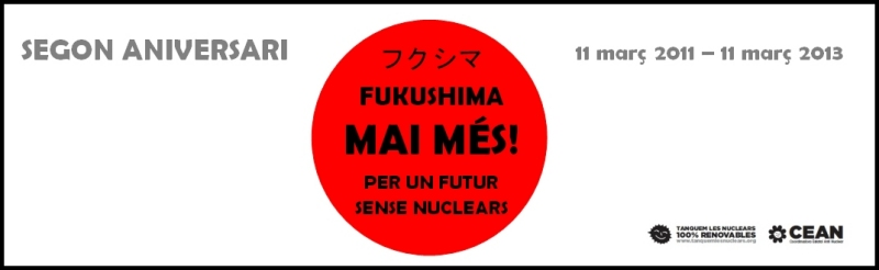Dos_anys_de_Fukushima-_Actes_informatius_-_Dos_anos_de_Fukushima_Actos_informativos-.jpg