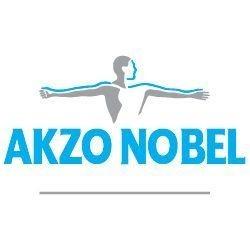 Akzo-Logo.jpg