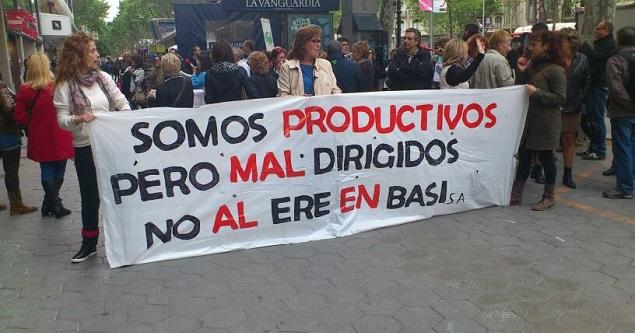 Basi_huelga_sindicatos_635.jpg