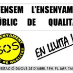 manifestacio_25A_Tarragona.png