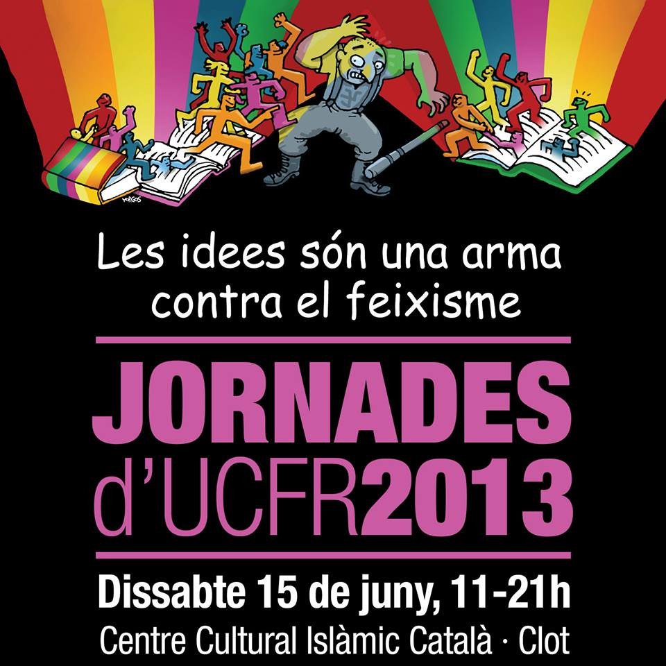 Jornada UCFR