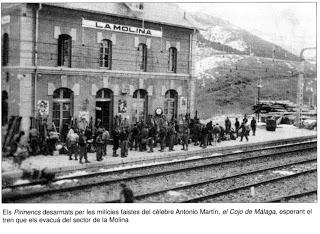 El_cojo_de_malaga.jpg