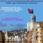 28J Girona