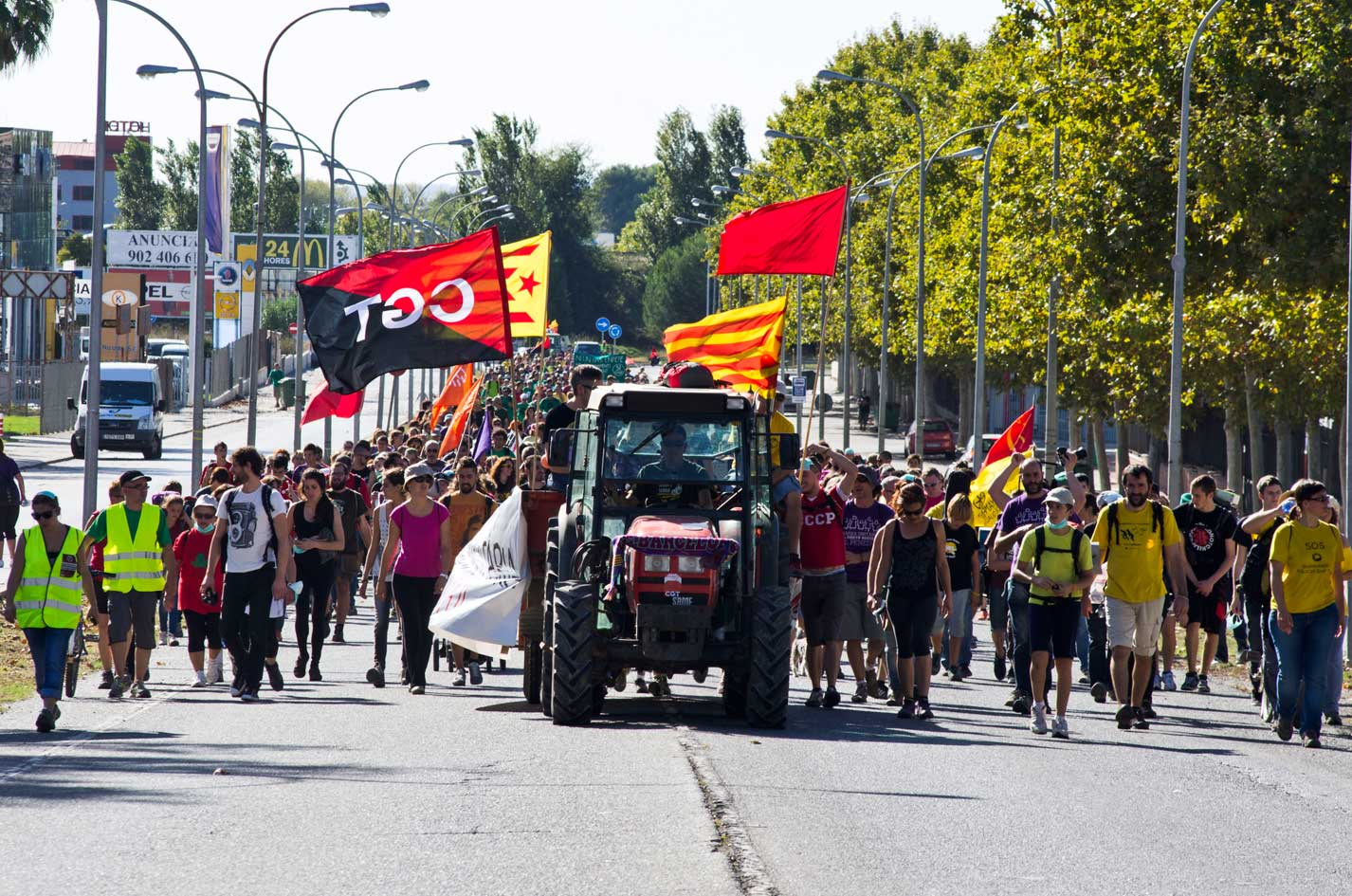 arribada-vilafranca.jpg