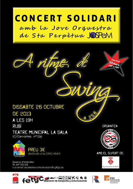jospem_cartell_concert_rubi_revisat_1_.jpg